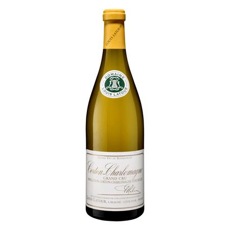 Latour-Corton-Charlemagne-Grand-Cru-Branco-750-ml
