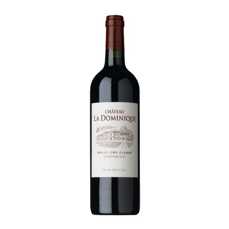 Chateau-La-Dominique-AOC-ST-Emilion-Tinto-750-ml