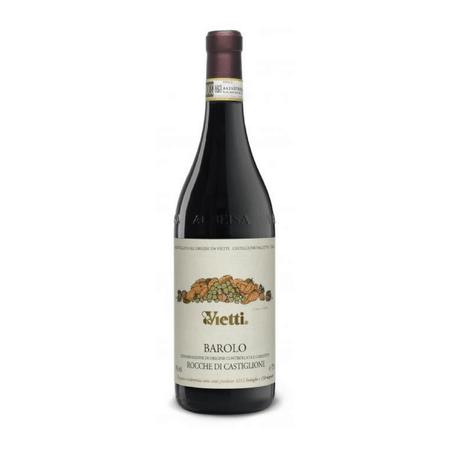 Vietti-Barolo-Rocche-Tinto-750-ml
