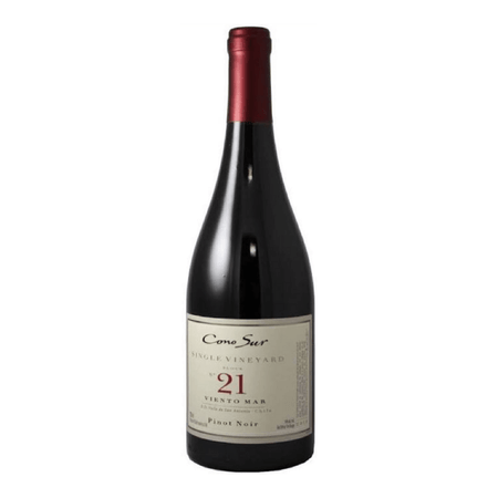 Cono-Sur-Single-Vineyard-Pinot-Noir-Tinto-750-ml