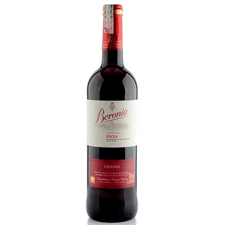 Beronia-Crianza-Tinto-750-ml