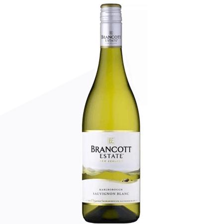 Brancott-Sauvignon-Blanc-Branco-750-ml