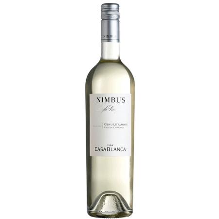 Casablanca-Nimbus-Gewurstraminer-Branco-750-ml
