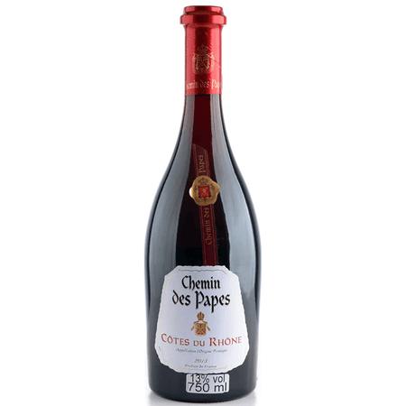 Chateauneuf-du-Pape-Chemin-des-Papes-Tinto-750-ml