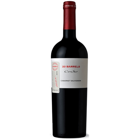 Cono-Sur-20-Barrels-Cab-Sauvignon-Tinto-750-ml
