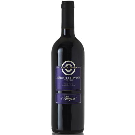 Corte-Giara-Merlot---Corvina-IGT-Tinto-750-ml