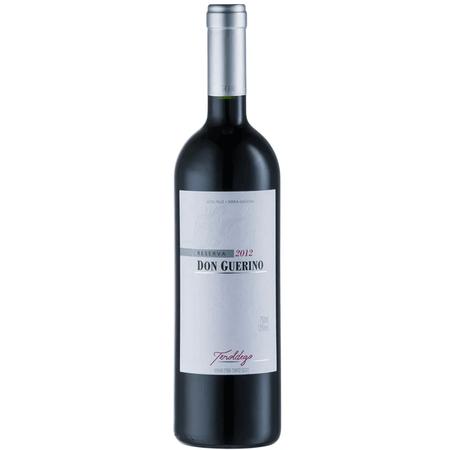 Don-Guerino-Reserva-Teroldego-Tinto-750-ml