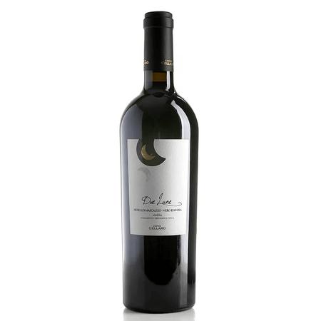 Due-Lune-Mascalese-e-Nero-Davola-Tinto-750-ml