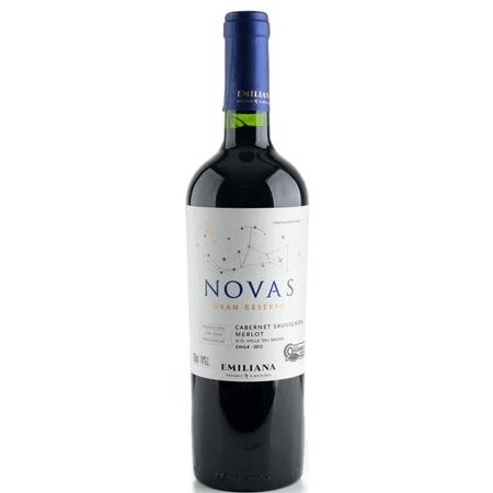 Emiliana-Novas-Cabernet---Merlot-Tinto-750-ml