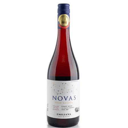 Emiliana-Novas-Pinot-Noir-Tinto-750-ml