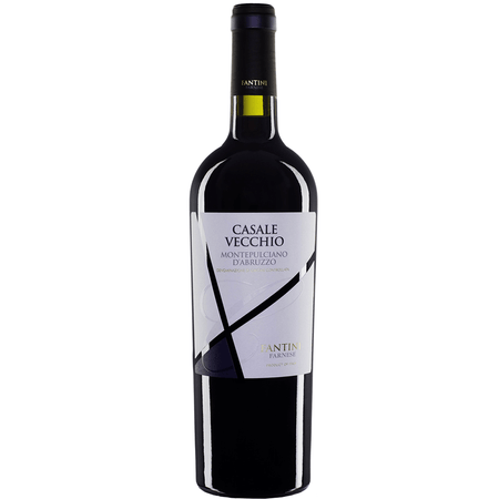 Farnese-Fantini-Casale-Vecchio-Tinto-750-ml
