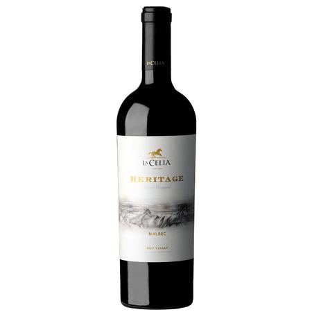 Finca-La-Celia-Heritage-Malbec-Tinto-750-ml