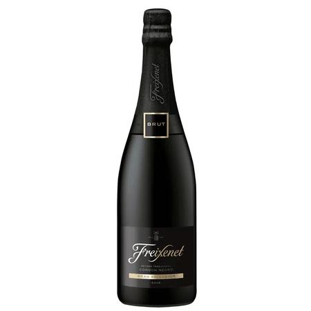 Freixenet-Cordon-Negro-Brut-Cristal-750-ml