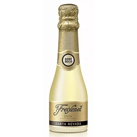 Freixenet-Mini-Carta-Nevada-Dourado-200-ml
