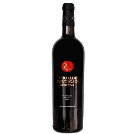 Herdade-do-Perdigao-Reserva-Tinto-750-ml