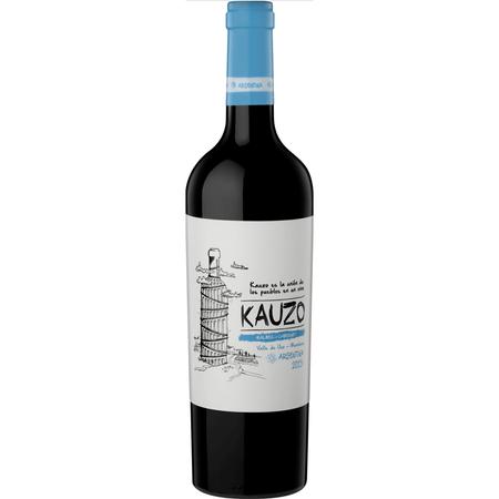 Kauzo-Malbec---Cabernet-Sauvignon-Tinto-750-ml