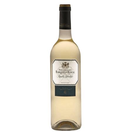 Marques-de-Riscal-Rueda-Verdejo-Branco-750-ml