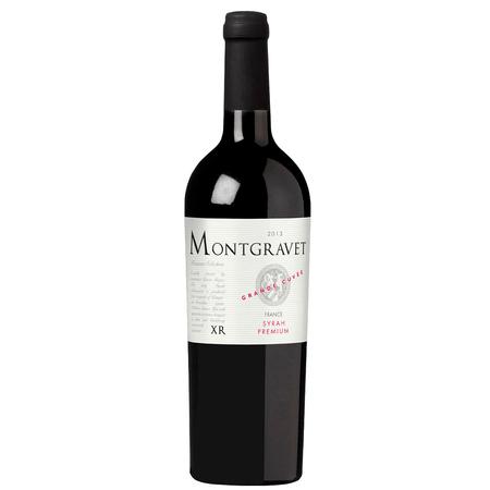 Montgravet-Grande-Syrah-Tinto-750-ml