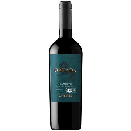 Odfjell-Orzada-Carignan-Tinto-750-ml