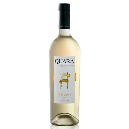 Quara-Torrontes-Branco-750-ml