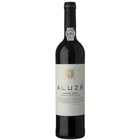 Quinta-do-Pessegueiro-Aluze-Tinto-750-ml