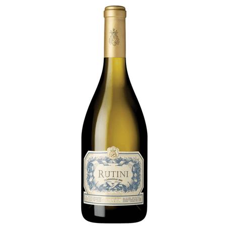 Rutini-Chardonnay-Branco-750-ml
