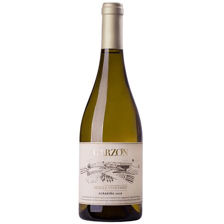 Garzon-Single-Vineyard-Albarino-Branco-750-ml