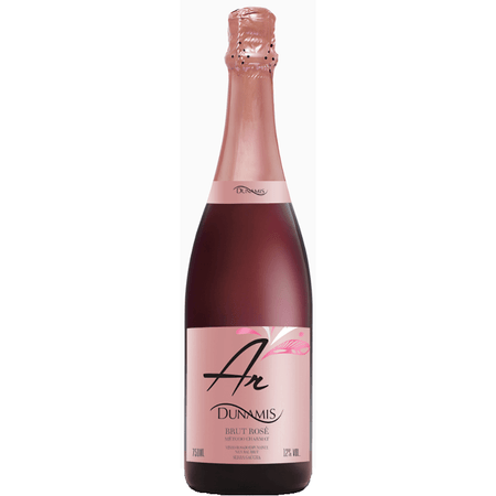 AR-Espumante-Brut-Rose-Dunamis-Rose-750-ml