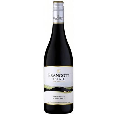 Brancott-Pinot-Noir-Tinto-750-ml