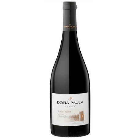 Dona-Paula-Pinot-Noir-Tinto-750-ml