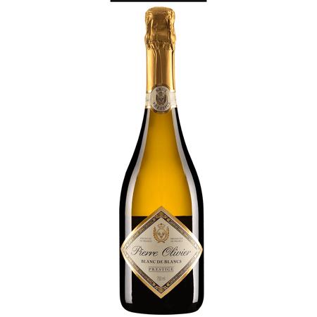 Espumante-Olivier-Blanc-de-Blancs-Tinto-750-ml