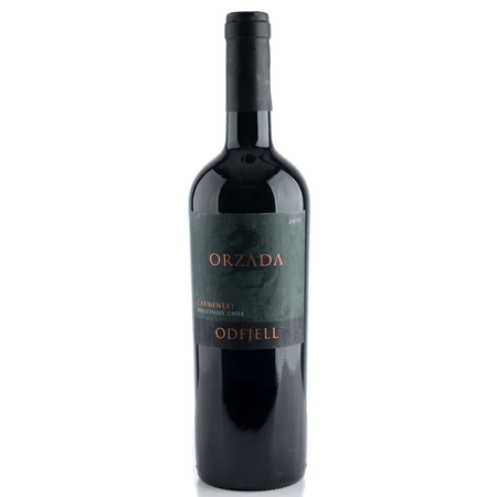 Odfjell-Orzada-Carmenere-Tinto-750-ml