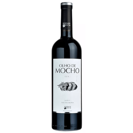 Olho-de-Mocho-Herdade-do-Rocim-Tinto-750-ml