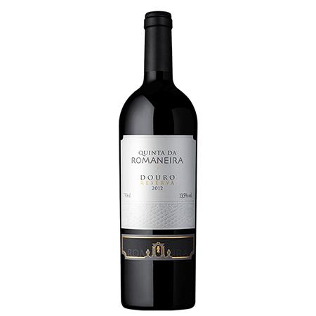 Quinta-da-Romaneira-Reserva-Tinto-750-ml