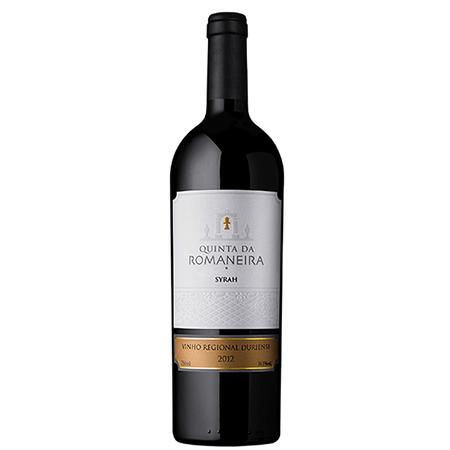 Quinta-da-Romaneira-Syrah-Tinto-750-ml