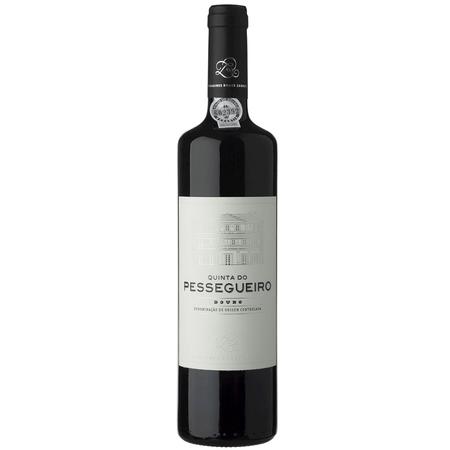 Quinta-do-Pessegueiro-DOC-Tinto-750-ml