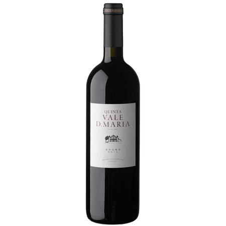 Quinta-do-Vale-Dona-Maria-Tinto-750-ml