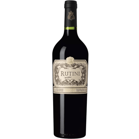 Rutini-Malbec-Tinto-750-ml