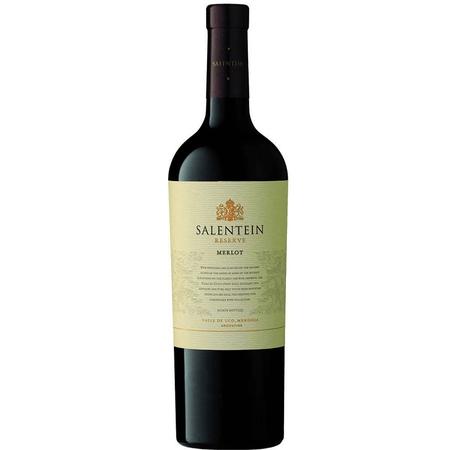 Salentein-Reserva-Merlot-Tinto-750-ml