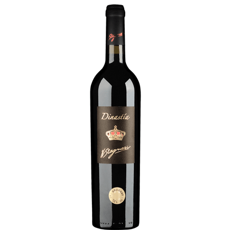 Stagnari-Dinastia-Tinto-750-ml