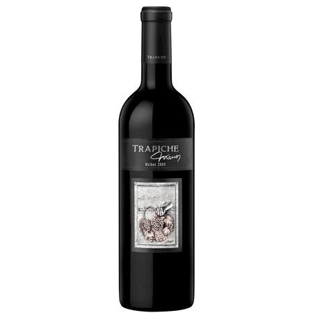 Trapiche-Manos-Malbec-Tinto-750-ml