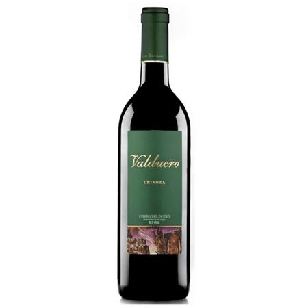 Valduero-Crianza-Tinto-750-ml