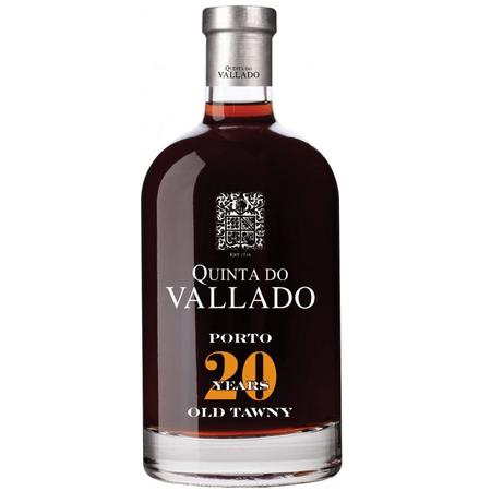 Vallado-Porto-Tawny-20-anos-Tinto-500-ml