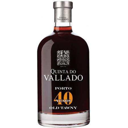 Vallado-Porto-Tawny-40-anos-Tinto-500-ml
