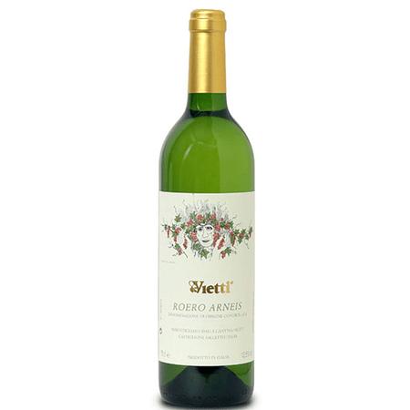 Vietti-Roero-Arneis-Branco-750-ml
