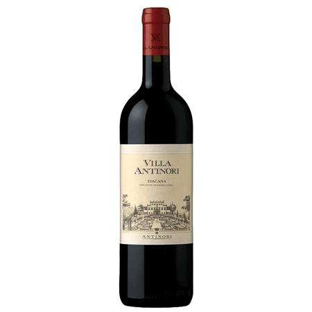 Villa-Antinori-IGT-Tinto-750-ml