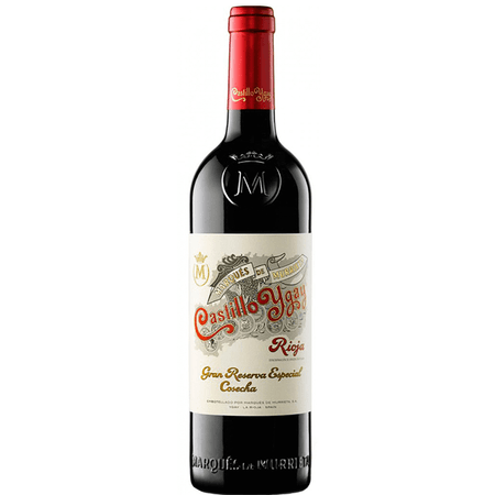 Ygay-Marques-de-Murrieta-Tinto-750-ml