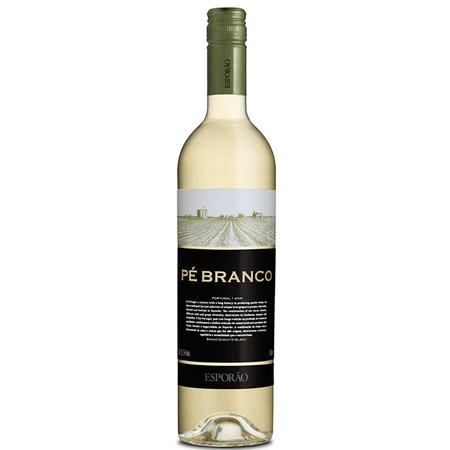 Pe-Herdade-do-Esporao-Branco-750-ml
