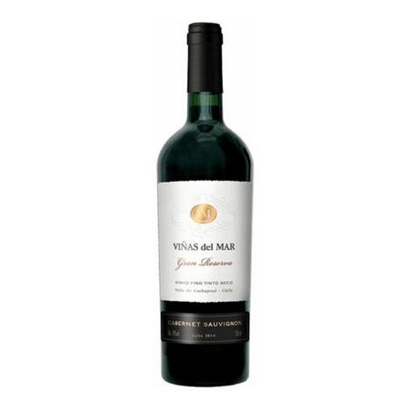Vinas-Del-Mar-Gran-Res-Cabernet-Sauvignon-Tinto-750-ml