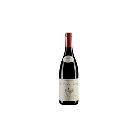 La-Vielle-Ferme-187-ml-Branco-187-ml